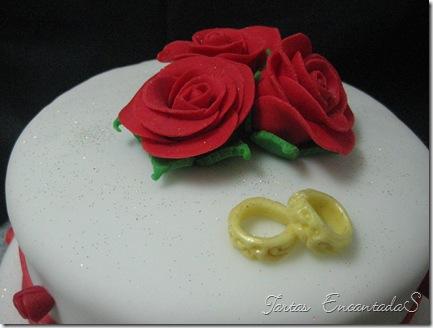 tarta 50 th aniversario (6)