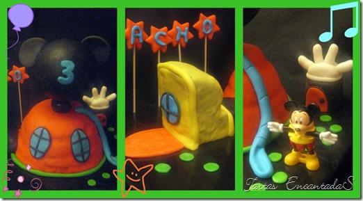 Collage de Picnik5