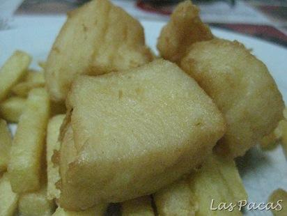 calamares en tempura (2)