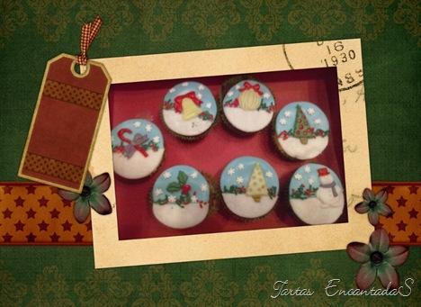 Picnik cupcakes2