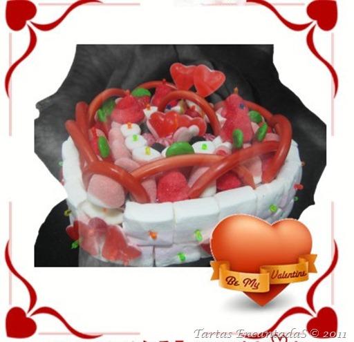 loonapix_129710692631187145