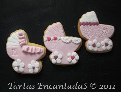 baby shower almeria (8)