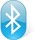 bluetooth-Vista_256