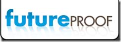 futureconf_logo
