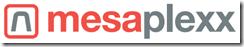 mesaplexx logo
