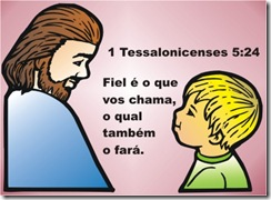 1tessaloniscences_5-24