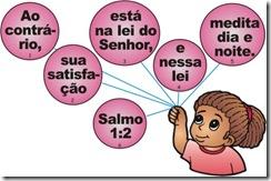 salmo_1-2