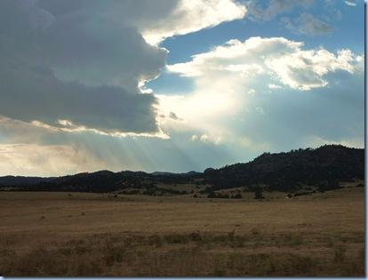 Colorado Clouds 5