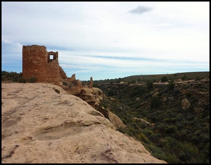 Hovenweep National Monument 2