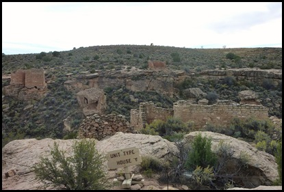 Hovenweep National Monument 1