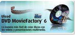 6_plus_es