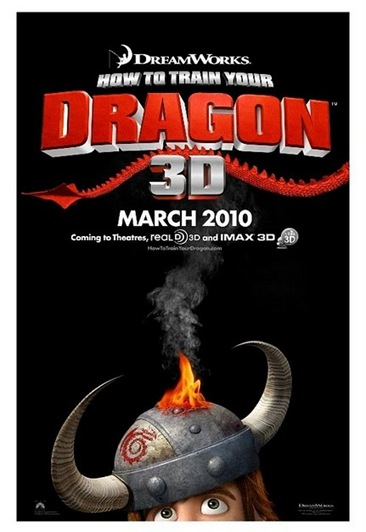how_to_train_your_dragon_2009