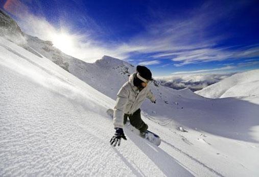 esquiar-canada1