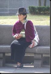 2010_04030074