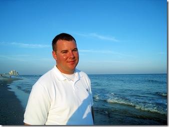 beach 2009 038
