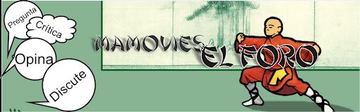 Comunidad Mamovies