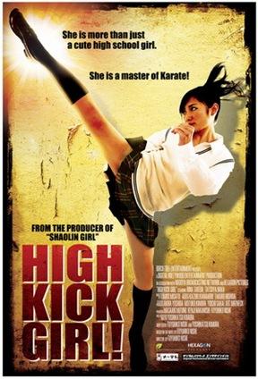 high-kick_girl_mb03