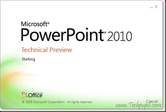 [Hình: office_2010_screenshot_tour_powerpoint_s...imgmax=800]