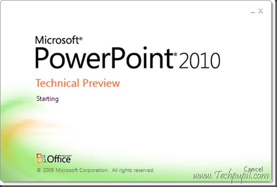 [Hình: office_2010_screenshot_tour_powerpoint_s...imgmax=800]