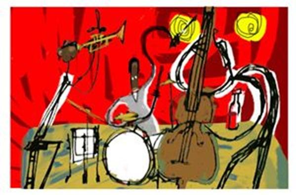 05_Band_021