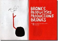 bronksscan2(forweb)