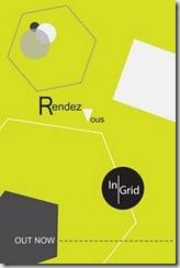 ingrid_poster