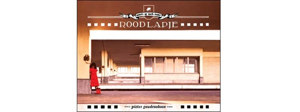 roodlapje_cover