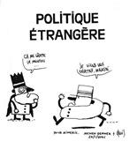 politiquetr4
