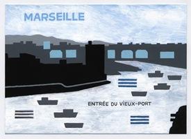 marseille01-150_800x577