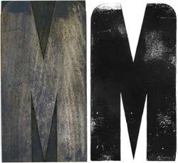 M-compare-500x454