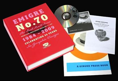 EmigreBook70_2