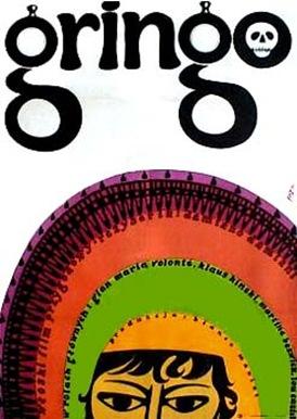 FLIgringo