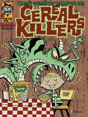 cereal-killers-book