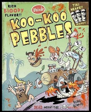 kookoopebbles
