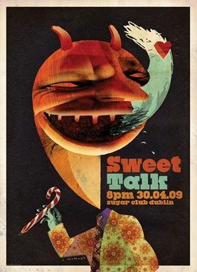 sweettalk_small