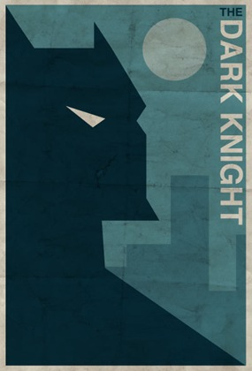batman_dark_night_poster