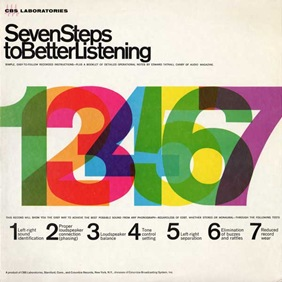 p33.sevensteps