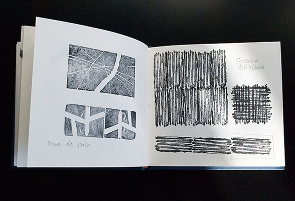 68_book2