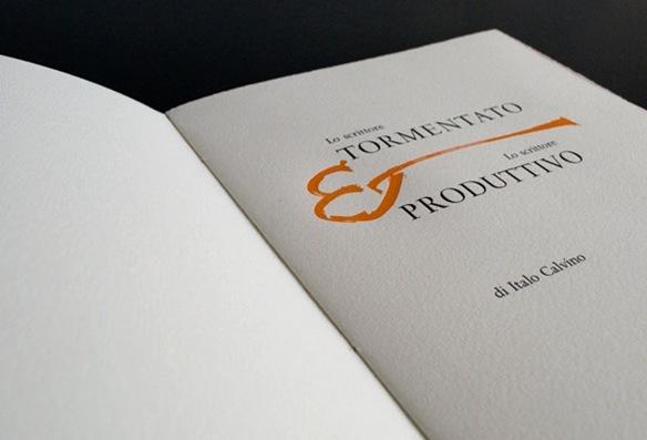 68_book5