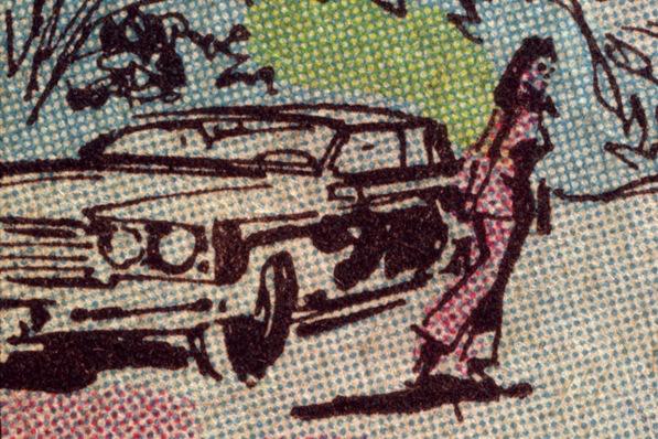 CarWomanCrop2.jpg.scaled.1000