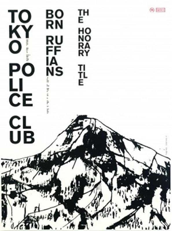 sonnenzimmer_tokyopoliceclub-1271197016