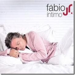 cd-fabio-Jr-intimo