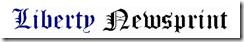 libertynewsprint