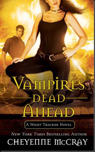 vampiresdeadahead