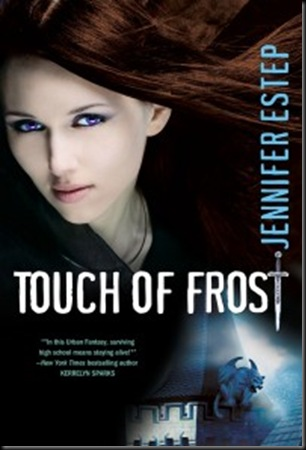 Touch-of-Frost-final-small-200x300