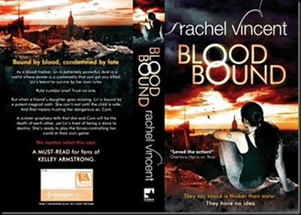 BLOOD_BOUND UK