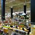 Inside Grand Central Public Market