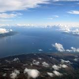 Molokai, Lanai, and Maui