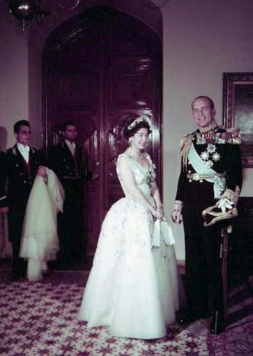 Historia de la Casa Real de Grecia - Página 18 Grecia3