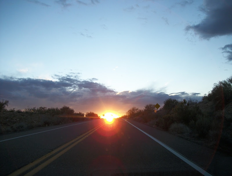 AU-BCS-Trip_Phoenix_2011 076